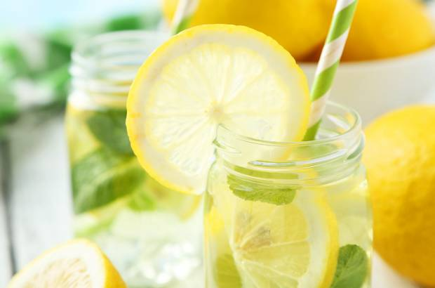 Lemonade.1