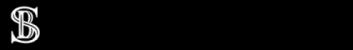 Sweet Brew Logo